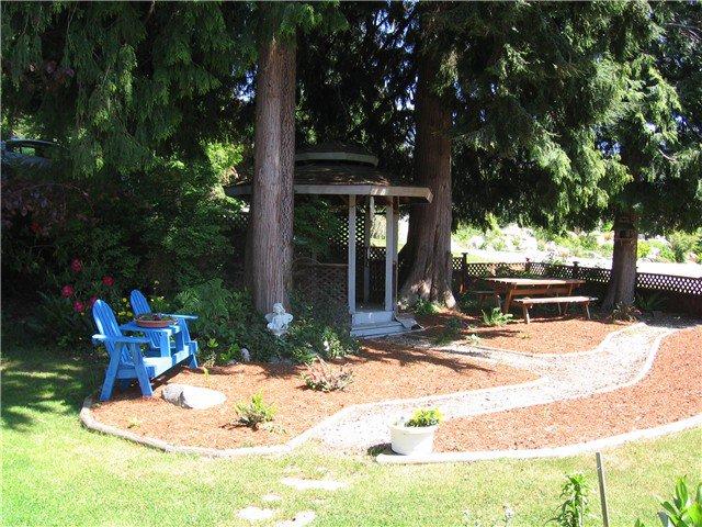 Photo 9: Photos: 5210 HEATHER Road in Sechelt: Sechelt District House for sale (Sunshine Coast)  : MLS®# V820656