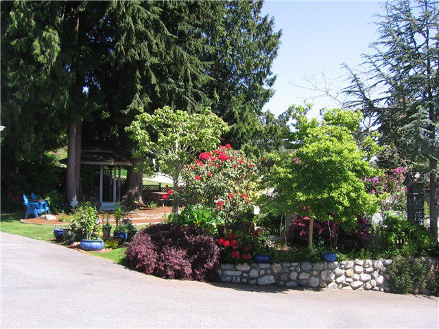 Photo 8: Photos: 5210 HEATHER Road in Sechelt: Sechelt District House for sale (Sunshine Coast)  : MLS®# V820656