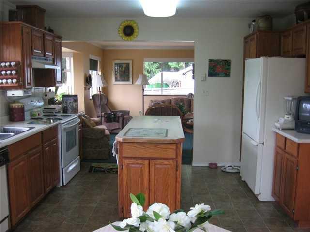 Photo 3: Photos: 5210 HEATHER Road in Sechelt: Sechelt District House for sale (Sunshine Coast)  : MLS®# V820656