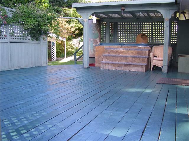 Photo 5: Photos: 5210 HEATHER Road in Sechelt: Sechelt District House for sale (Sunshine Coast)  : MLS®# V820656