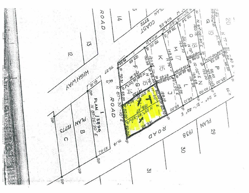 Photo 11: Photos: 5210 HEATHER Road in Sechelt: Sechelt District House for sale (Sunshine Coast)  : MLS®# V820656