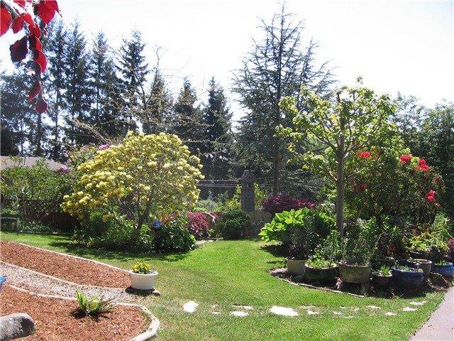Photo 10: Photos: 5210 HEATHER Road in Sechelt: Sechelt District House for sale (Sunshine Coast)  : MLS®# V820656
