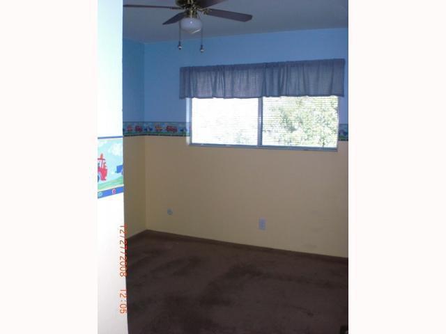 Photo 9: Photos: RANCHO PENASQUITOS House for sale : 3 bedrooms : 10244 Avenida De La Cantina in San Diego