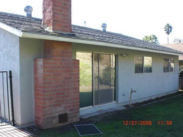 Photo 3: Photos: RANCHO PENASQUITOS House for sale : 3 bedrooms : 10244 Avenida De La Cantina in San Diego