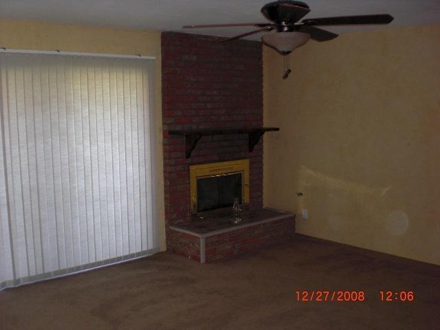 Photo 10: Photos: RANCHO PENASQUITOS House for sale : 3 bedrooms : 10244 Avenida De La Cantina in San Diego