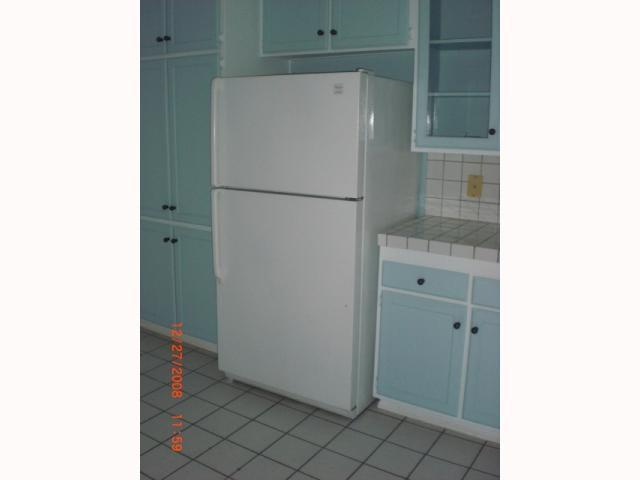Photo 5: Photos: RANCHO PENASQUITOS House for sale : 3 bedrooms : 10244 Avenida De La Cantina in San Diego