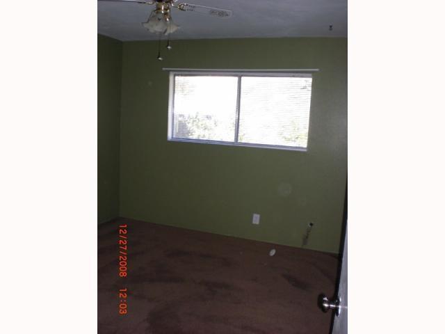 Photo 7: Photos: RANCHO PENASQUITOS House for sale : 3 bedrooms : 10244 Avenida De La Cantina in San Diego