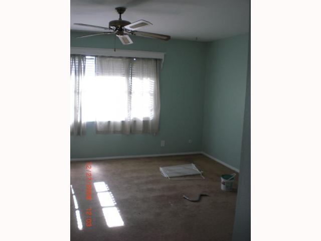 Photo 6: Photos: RANCHO PENASQUITOS House for sale : 3 bedrooms : 10244 Avenida De La Cantina in San Diego