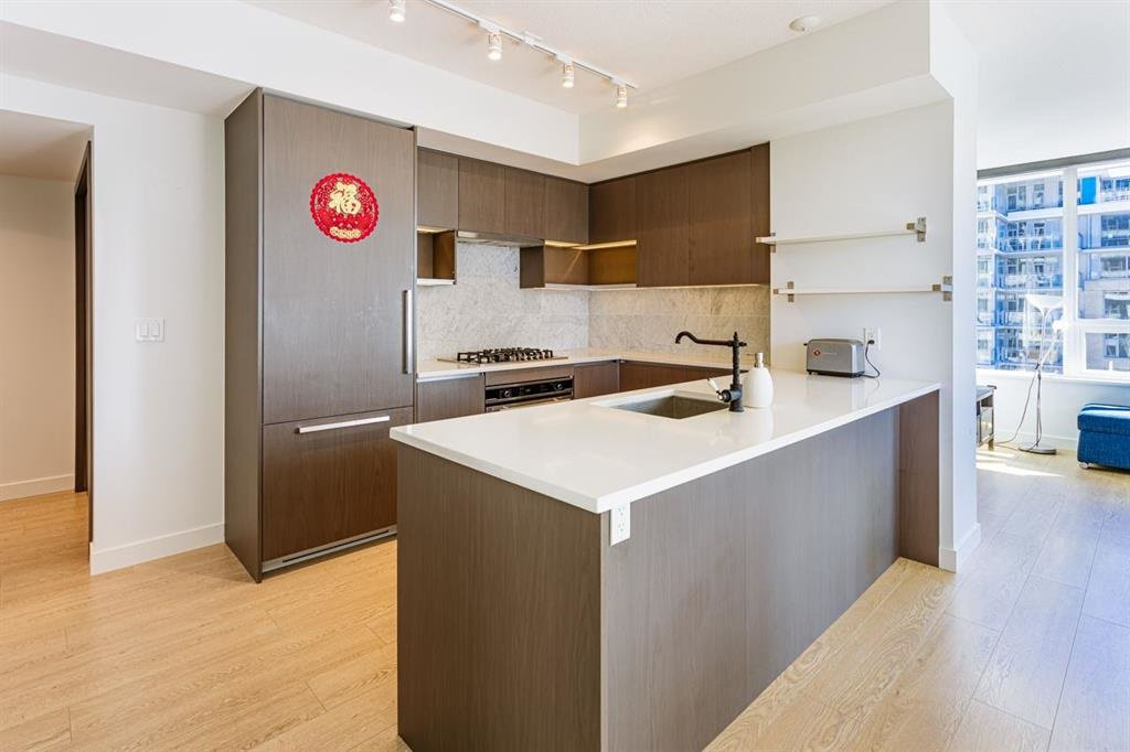 Main Photo: 915 3233 KETCHESON Road in Richmond: West Cambie Condo for sale : MLS®# R2420666