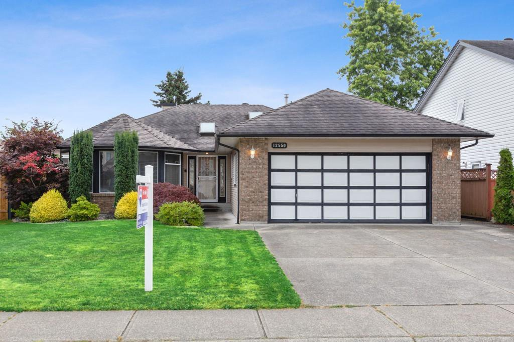 "Main Photo: 12550 220A Street in Maple Ridge: West Central House for sale in ""Davison Subdivision"" : MLS®# R2482566"