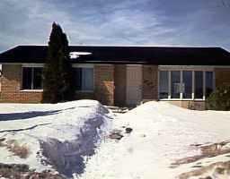 Main Photo: 144 ROCHESTER Avenue in WINNIPEG: Fort Garry / Whyte Ridge / St Norbert Single Family Detached for sale (South Winnipeg)  : MLS®# 9605387