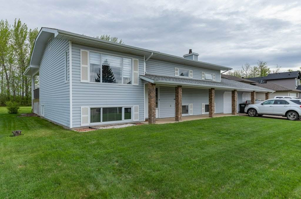 Main Photo: 6223 53A Avenue: Redwater House for sale : MLS®# E4198982