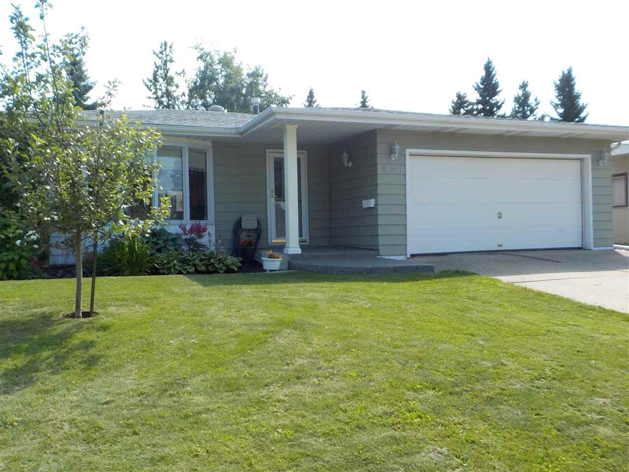 Main Photo: 10511 35 Avenue in Edmonton: Zone 16 House for sale : MLS®# E4208546