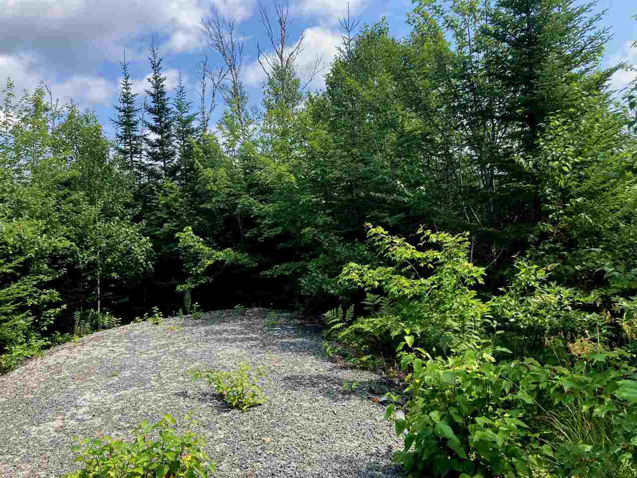 Main Photo: Lot 6 Anderson Drive in Goldenville: 303-Guysborough County Vacant Land for sale (Highland Region)  : MLS®# 202016652