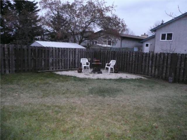Photo 11: Photos: 176 Charing Cross Crescent in WINNIPEG: St Vital Residential for sale (South East Winnipeg)  : MLS®# 2950086