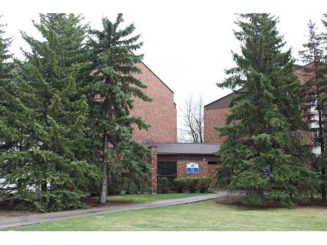Main Photo: 72 Quail Ridge Road in WINNIPEG: Westwood / Crestview Condominium for sale (West Winnipeg)  : MLS®# 1006258