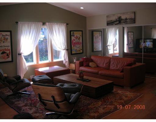 "Photo 6: Photos: 1375 MCBRIDE Street in North_Vancouver: Norgate House for sale in ""NORGATE"" (North Vancouver)  : MLS®# V723908"
