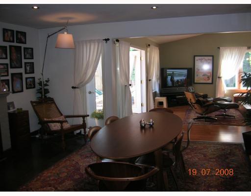 "Photo 4: Photos: 1375 MCBRIDE Street in North_Vancouver: Norgate House for sale in ""NORGATE"" (North Vancouver)  : MLS®# V723908"