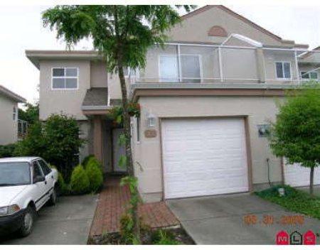 Main Photo: F2512053: House for sale (Fleetwood)  : MLS®# F2512053