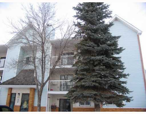 Main Photo:  in WINNIPEG: Fort Garry / Whyte Ridge / St Norbert Condominium for sale (South Winnipeg)  : MLS®# 2903456