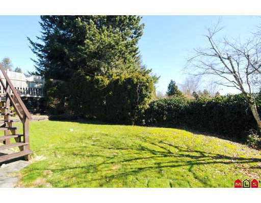 Photo 8: Photos: 8122 PHILBERT Street in Mission: Mission BC House for sale : MLS®# F2904726