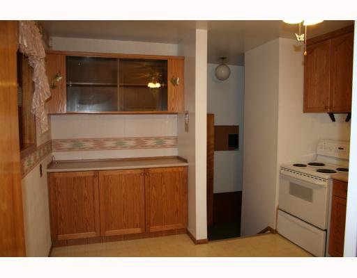 Photo 7: Photos:  in WINNIPEG: St Vital Residential for sale (South East Winnipeg)  : MLS®# 2912633