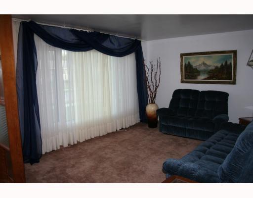 Photo 4: Photos:  in WINNIPEG: St Vital Residential for sale (South East Winnipeg)  : MLS®# 2912633