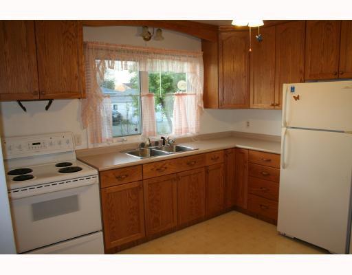 Photo 6: Photos:  in WINNIPEG: St Vital Residential for sale (South East Winnipeg)  : MLS®# 2912633
