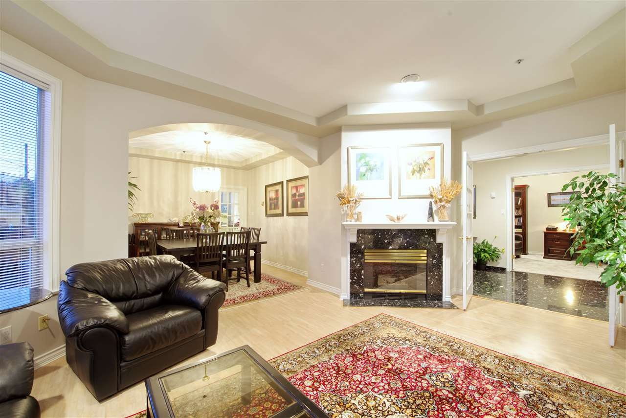 Photo 16: Photos: 125 E 53RD AVENUE in Vancouver: South Vancouver House for sale (Vancouver East)  : MLS®# R2399546