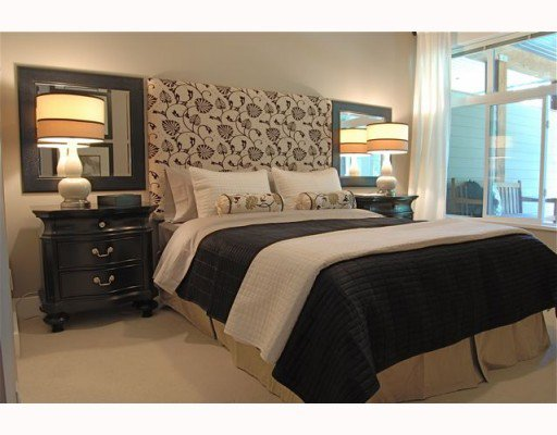 """Photo 7: Photos: 213 6328 LARKIN Drive in Vancouver: University VW Condo for sale in """"JOURNEY"""" (Vancouver West)  : MLS®# V782145"""