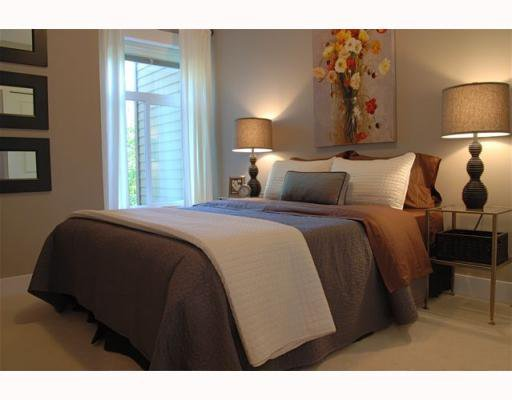 """Photo 8: Photos: 213 6328 LARKIN Drive in Vancouver: University VW Condo for sale in """"JOURNEY"""" (Vancouver West)  : MLS®# V782145"""