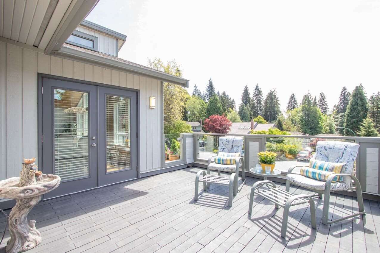 Photo 10: Photos: 3226 HUNTLEIGH Crescent in North Vancouver: Windsor Park NV House for sale : MLS®# R2455773