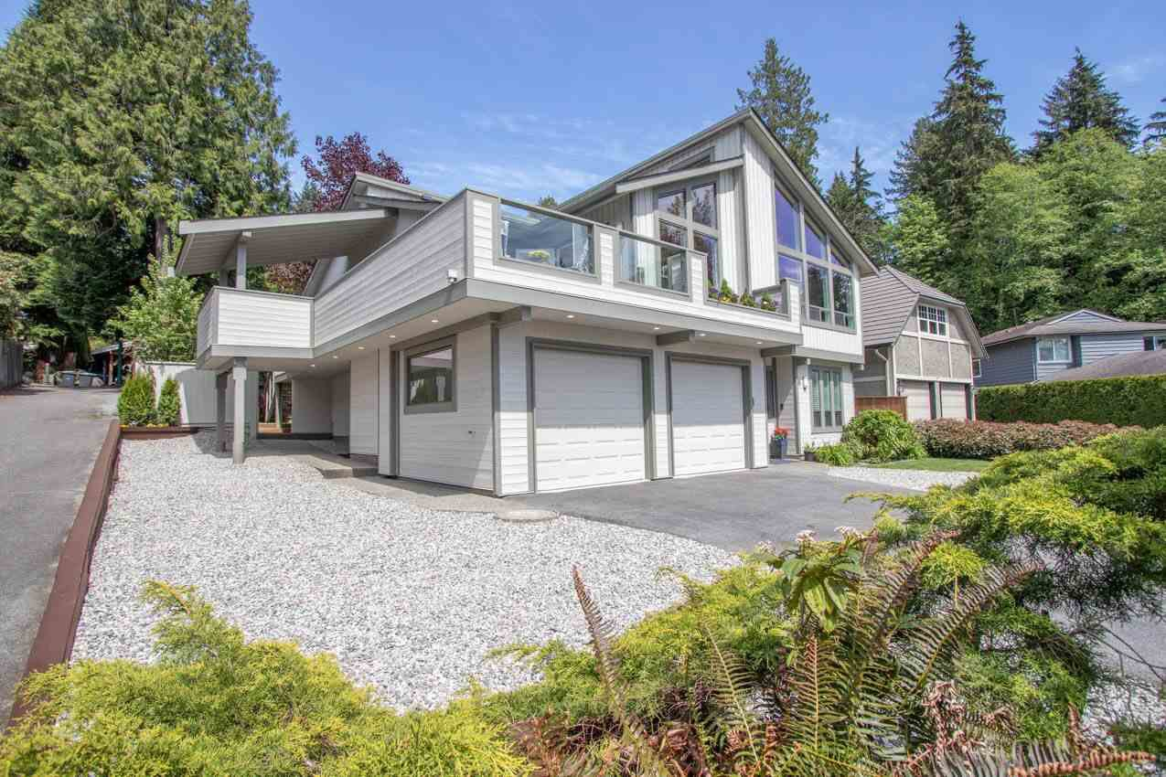 Photo 38: Photos: 3226 HUNTLEIGH Crescent in North Vancouver: Windsor Park NV House for sale : MLS®# R2455773