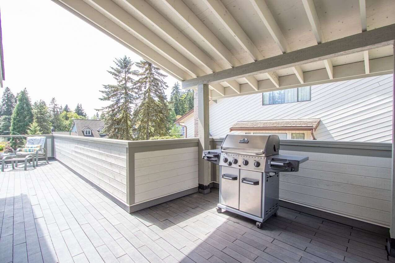 Photo 35: Photos: 3226 HUNTLEIGH Crescent in North Vancouver: Windsor Park NV House for sale : MLS®# R2455773