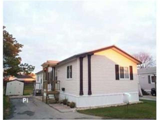 Main Photo:  in WINNIPEG: Westwood / Crestview Residential for sale (West Winnipeg)  : MLS®# 1014926