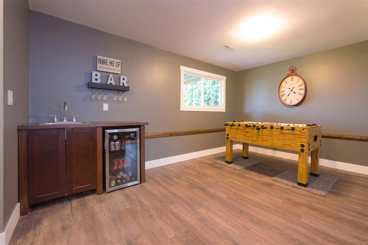 Photo 14: Photos: 3065 MCCRAE Street in Abbotsford: Abbotsford East House for sale : MLS®# R2399298