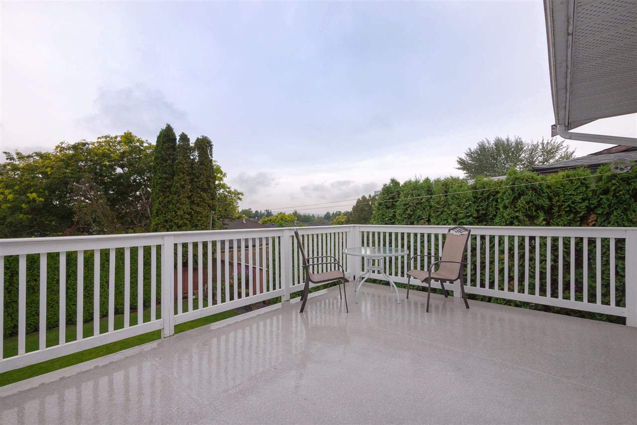 Photo 16: Photos: 3065 MCCRAE Street in Abbotsford: Abbotsford East House for sale : MLS®# R2399298