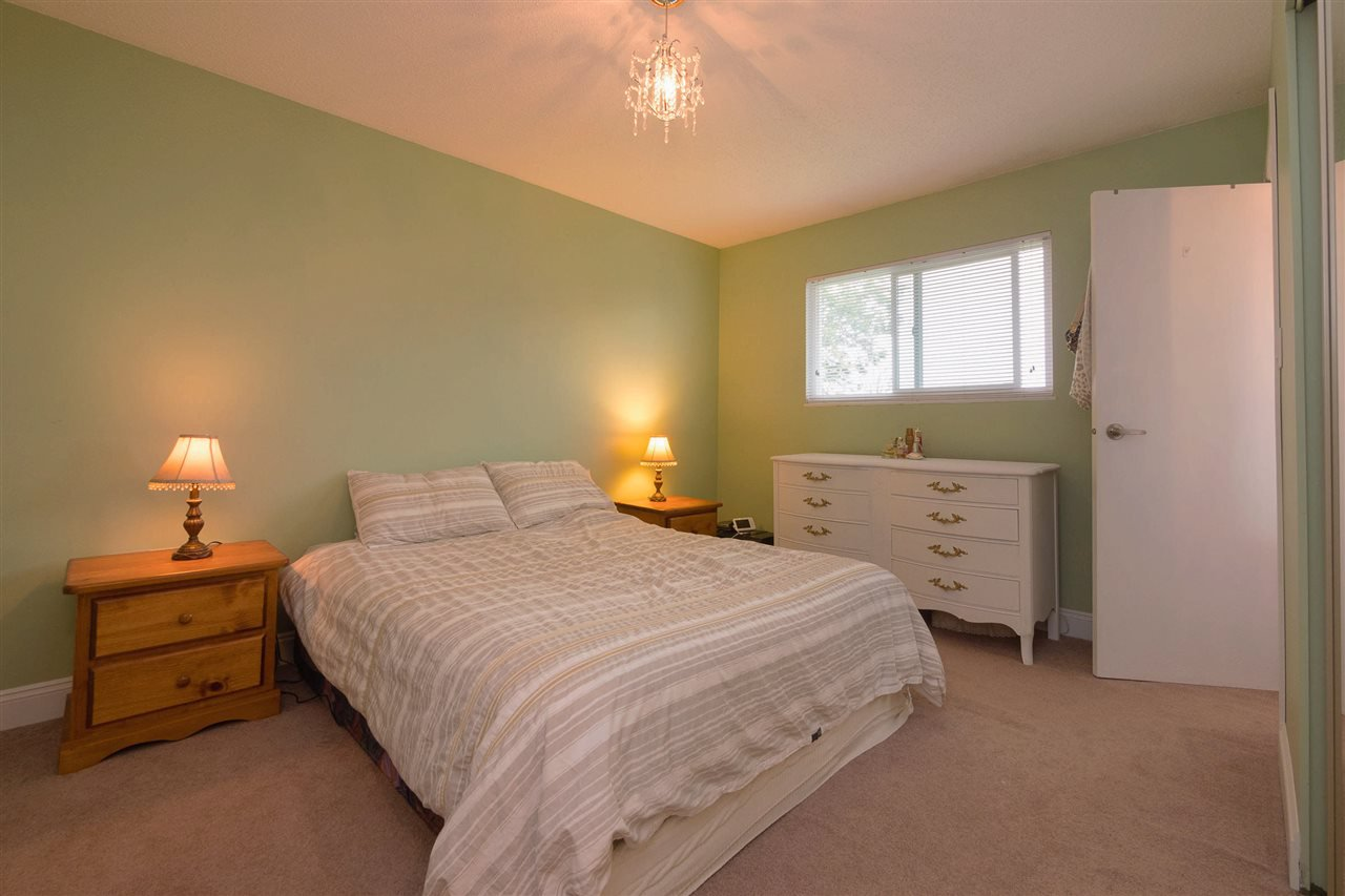 Photo 7: Photos: 3065 MCCRAE Street in Abbotsford: Abbotsford East House for sale : MLS®# R2399298