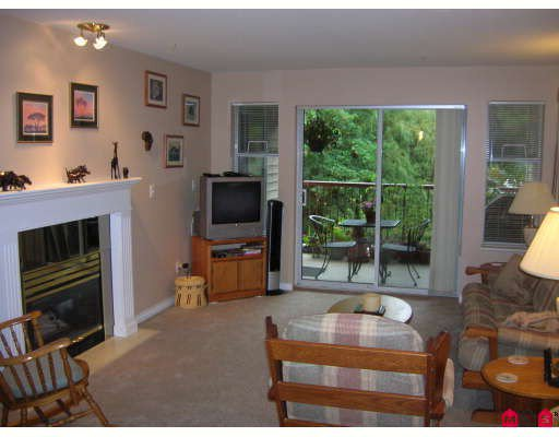 """Photo 2: Photos: 206 5776 200TH Street in Langley: Langley City Condo for sale in """"Glenwood Manor"""" : MLS®# F2918717"""