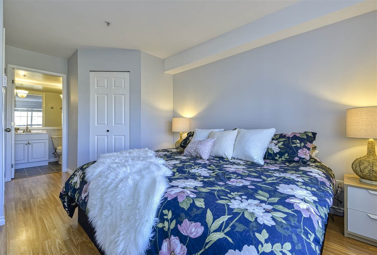 """Photo 15: Photos: 314 5500 ANDREWS Road in Richmond: Steveston South Condo for sale in """"SOUTHWATER"""" : MLS®# R2482952"""