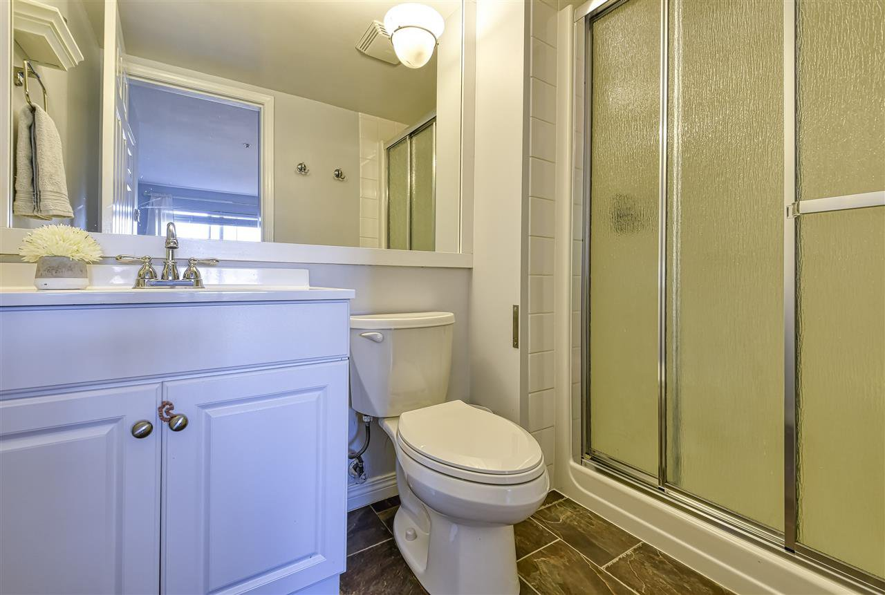 """Photo 16: Photos: 314 5500 ANDREWS Road in Richmond: Steveston South Condo for sale in """"SOUTHWATER"""" : MLS®# R2482952"""