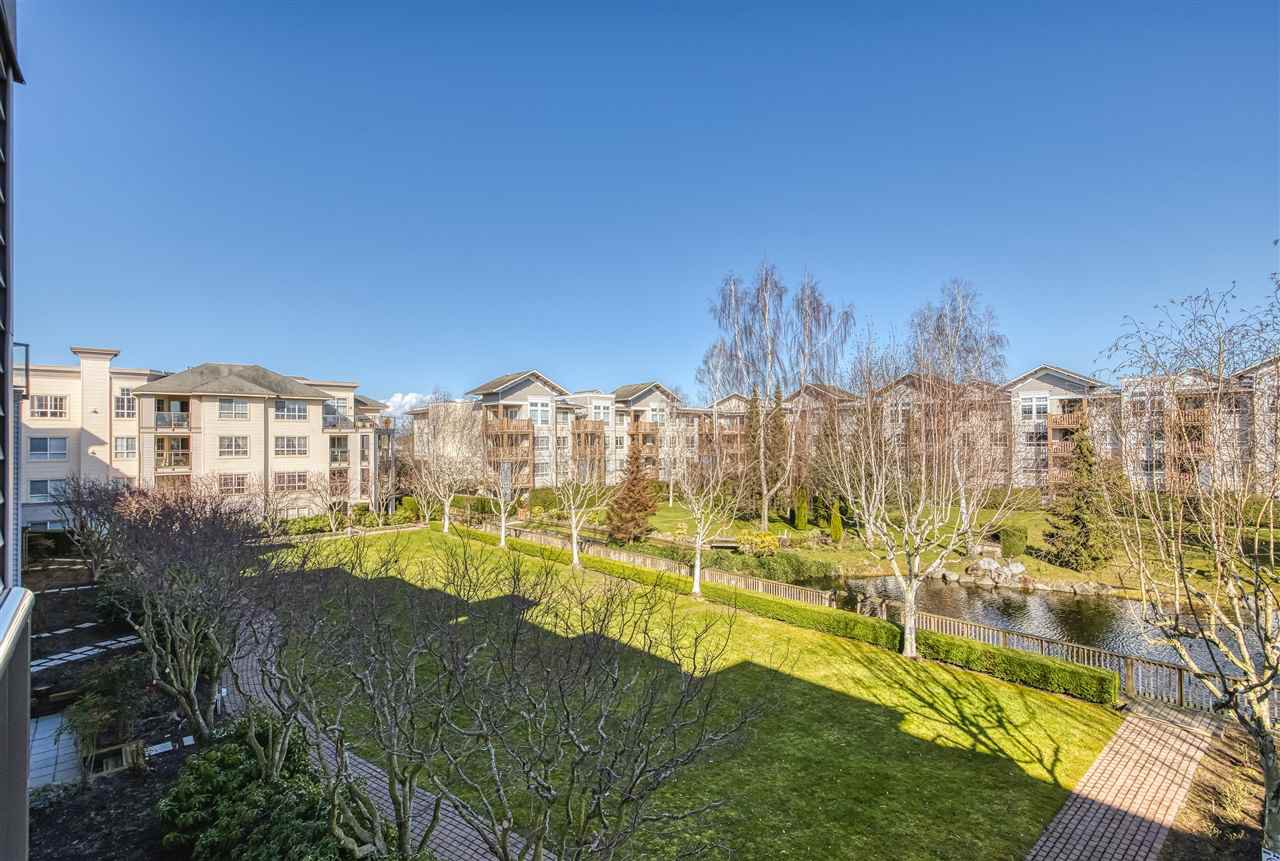 """Photo 13: Photos: 314 5500 ANDREWS Road in Richmond: Steveston South Condo for sale in """"SOUTHWATER"""" : MLS®# R2482952"""