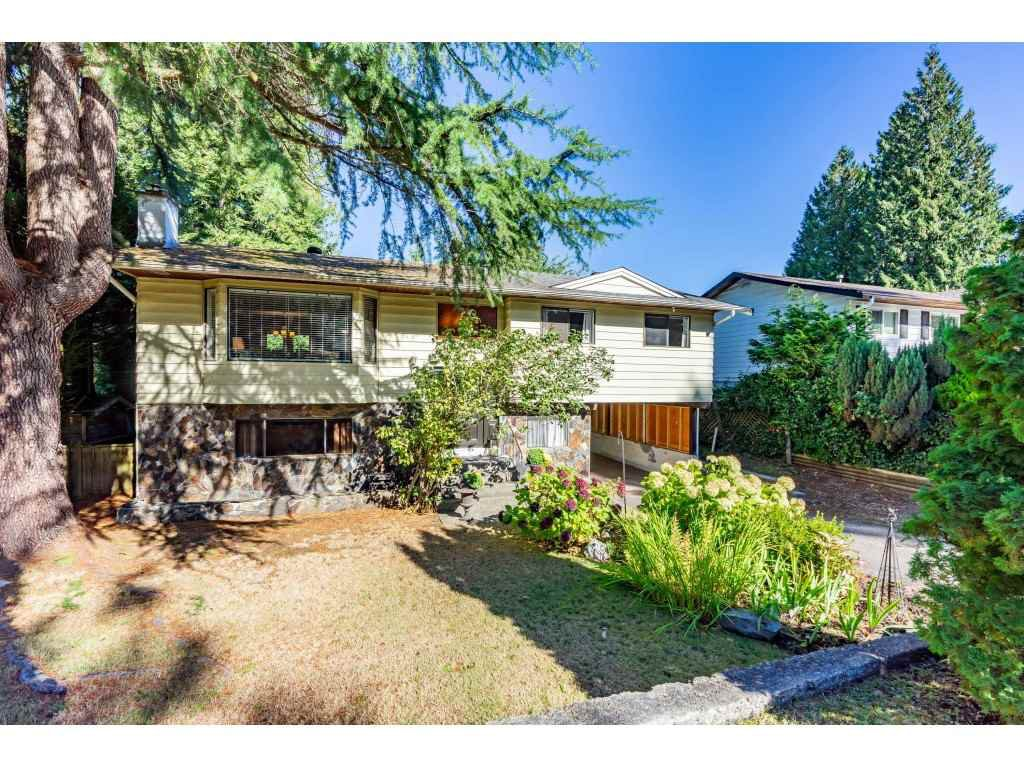 "Main Photo: 20235 44A Avenue in Langley: Langley City House for sale in ""Alice Brown"" : MLS®# R2503844"