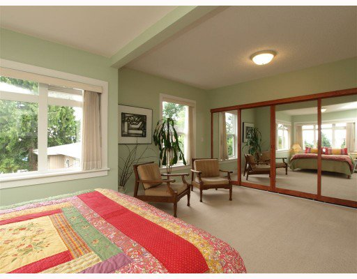 Photo 8: Photos: 429 E 6TH Street in North_Vancouver: Lower Lonsdale House for sale (North Vancouver)  : MLS®# V777007