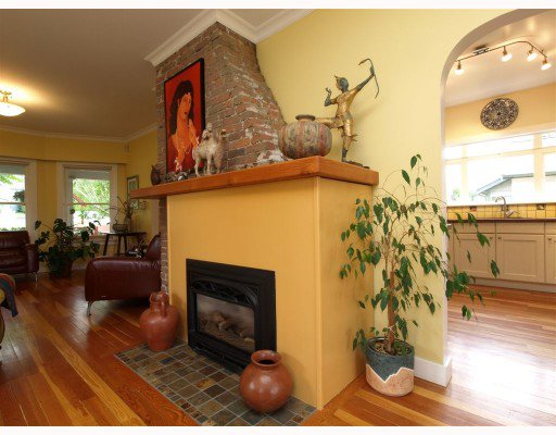 Photo 7: Photos: 429 E 6TH Street in North_Vancouver: Lower Lonsdale House for sale (North Vancouver)  : MLS®# V777007