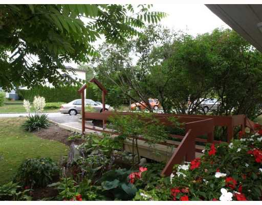 Photo 5: Photos: 429 E 6TH Street in North_Vancouver: Lower Lonsdale House for sale (North Vancouver)  : MLS®# V777007