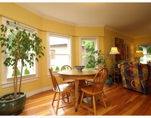 Photo 6: Photos: 429 E 6TH Street in North_Vancouver: Lower Lonsdale House for sale (North Vancouver)  : MLS®# V777007
