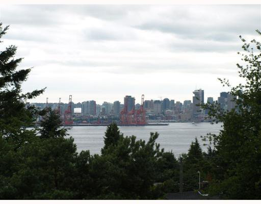 Photo 10: Photos: 429 E 6TH Street in North_Vancouver: Lower Lonsdale House for sale (North Vancouver)  : MLS®# V777007