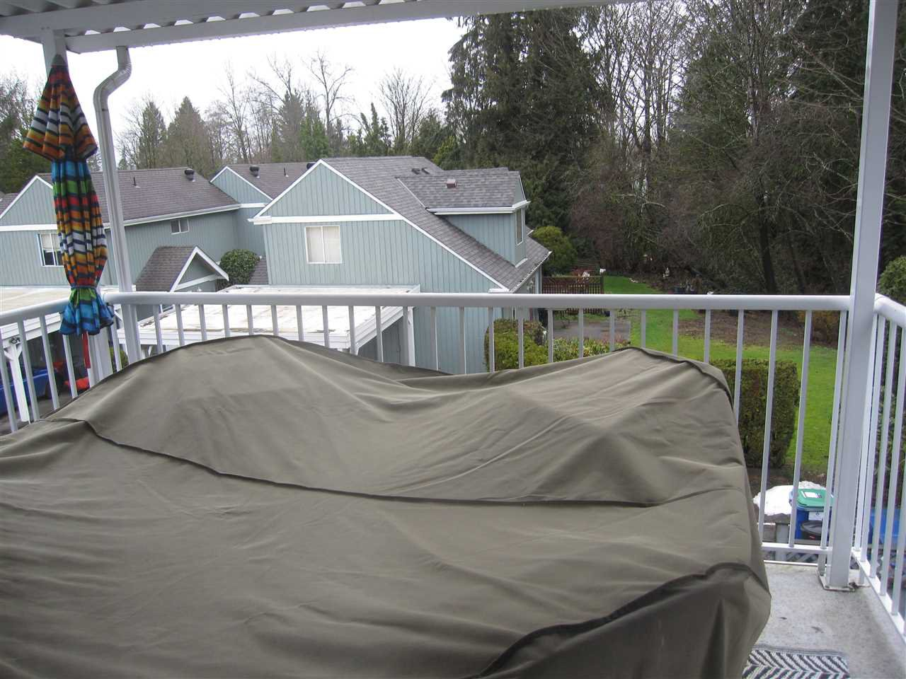 """Photo 12: Photos: 26 12296 224 Street in Maple Ridge: East Central Townhouse for sale in """"The Colonial"""" : MLS®# R2430767"""