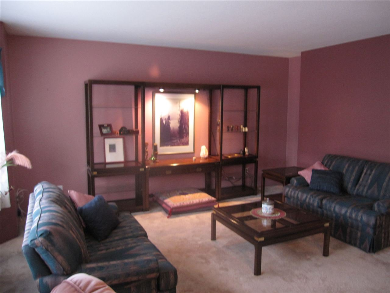 """Photo 3: Photos: 26 12296 224 Street in Maple Ridge: East Central Townhouse for sale in """"The Colonial"""" : MLS®# R2430767"""